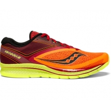 Men's Kinvara 9 by Saucony in Mobile Al