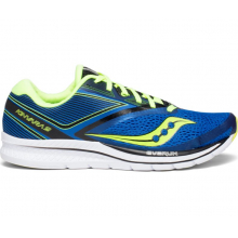 Men's Kinvara 9 by Saucony in Huntington Beach CA