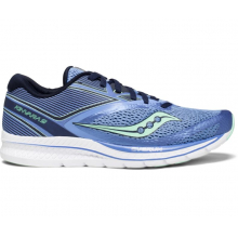 Women's Kinvara 9 by Saucony in Greenwood Village Co