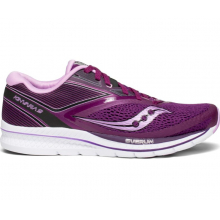 Women's Kinvara 9 by Saucony