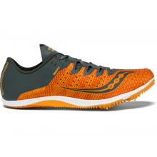 Mens Endorphin 2 by Saucony in Fairbanks Ak