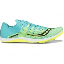 Women's Endorphin 2 by Saucony in Fayetteville Ar