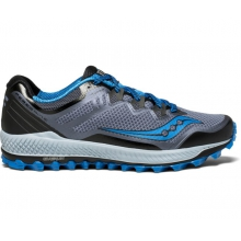 Men's Peregrine 8 by Saucony in Squamish Bc