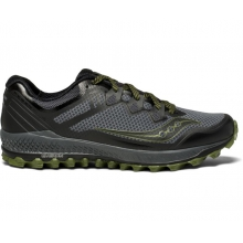 Men's Peregrine 8 by Saucony in Monrovia Ca