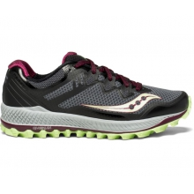 Women's Peregrine 8 by Saucony in Squamish Bc