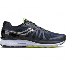 Men's Echelon 6 Wide by Saucony in Vancouver Bc
