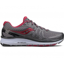 Women's Echelon 6 Wide by Saucony in Vancouver Bc