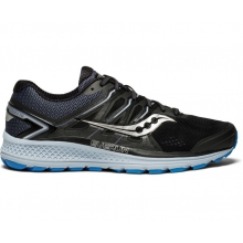 Men's Omni 16 by Saucony in Folsom Ca