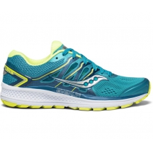 Women's Omni 16 by Saucony in Fort Smith Ar