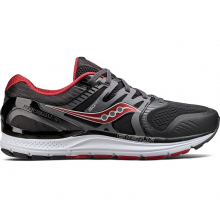 Men's Redeemer ISO 2 by Saucony