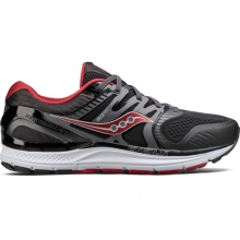 Men's Redeemer Iso 2 by Saucony in Fort Smith Ar