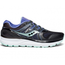 Women's Redeemer Iso 2 by Saucony in Fort Smith Ar