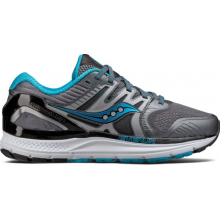 Women's Redeemer ISO 2 by Saucony in Fargo ND