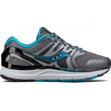 Redeemer Iso 2 by Saucony in Sacramento Ca
