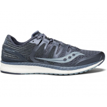 Men's Liberty Iso by Saucony in Fort Mcmurray Ab