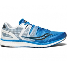 Liberty Iso by Saucony in North Vancouver Bc