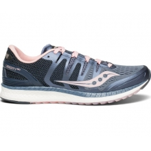 Women's Liberty ISO by Saucony in North Vancouver Bc