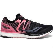 Women's Liberty Iso by Saucony in Huntsville Al