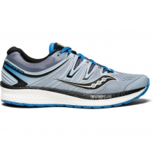 Hurricane Iso 4 by Saucony in Mobile Al