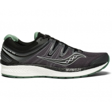 Men's Hurricane Iso 4 by Saucony in Monrovia Ca