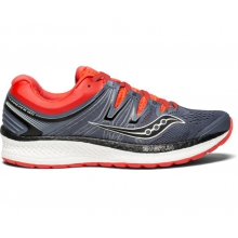 Women's Hurricane Iso 4 by Saucony in Squamish Bc