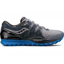 Men's Xodus Iso 2 by Saucony in Tucson Az