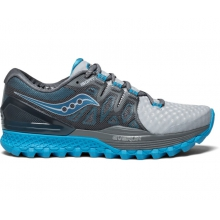 Women's Xodus Iso 2 by Saucony in North Vancouver Bc