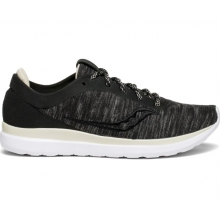 Women's Liteform Escape by Saucony in Fort Mcmurray Ab