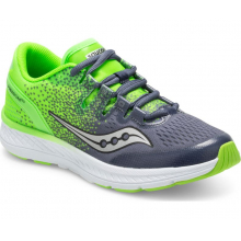 Kids Freedom Iso by Saucony in Fort Mcmurray Ab