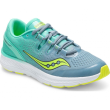 Kids Freedom ISO by Saucony in Sunnyvale Ca