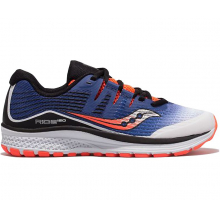 Kids Ride ISO by Saucony in Knoxville TN
