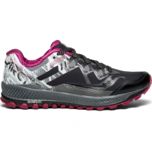 Women's Peregrine 8 Ice+ by Saucony