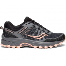 Women's Excursion Tr12 by Saucony in Squamish BC