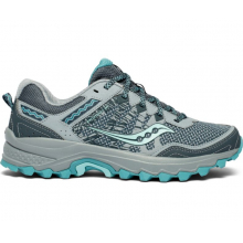 Women's Excursion TR12 by Saucony in Fort Mcmurray Ab