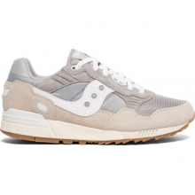 Men's Shadow 5000 Vintage by Saucony in Abbotsford Bc