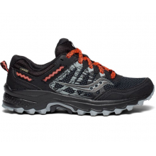 Women's Excursion Tr12 Gtx by Saucony in Squamish BC