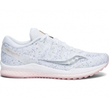 Women's Freedom ISO 2 by Saucony in San Diego Ca