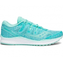Women's Freedom ISO 2 by Saucony in Folsom Ca