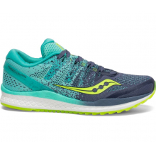 FREEDOM ISO 2 by Saucony in Lethbridge Ab