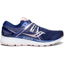 Women's Omni ISO Wide by Saucony