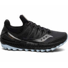 Women's Xodus ISO 3 by Saucony
