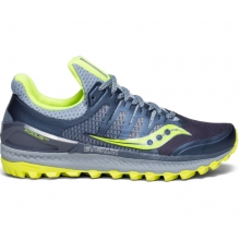 Women's Xodus ISO 3 by Saucony in Birmingham AL