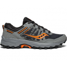 Men's Excursion Tr12 by Saucony in Burbank Ca