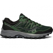 Men's Excursion Tr12 by Saucony in Vancouver Bc