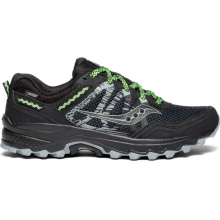 Men's Excursion Tr12 Gtx by Saucony in Fort Mcmurray Ab