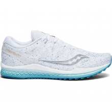 Men's Freedom ISO 2 by Saucony