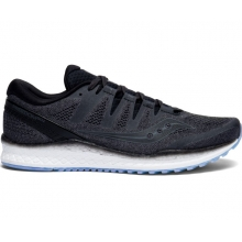 Men's Freedom Iso 2 by Saucony in North Vancouver Bc