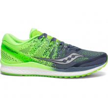 FREEDOM ISO 2 by Saucony in Birmingham AL