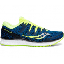 Men's Freedom ISO 2 by Saucony in Fargo ND
