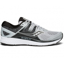 Men's Omni ISO Wide by Saucony